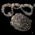 Amulet locket tarn L.png