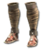 Forge-Bound Master Boots
