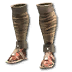 Iron BOOTS Forgebound Master L.png