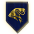 Banner of Ardent