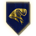 ARTIFACT Banner of Ardent.png