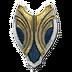 WPN Shield HarbingersWings.png