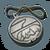 Sunder's Seal1