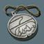 Sunder's Seal