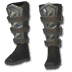 Leather Boots Dis BloodBound L.png