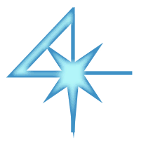 SPELL FrostBolt L.png