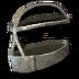 Cloth helm binder enslaved L.png