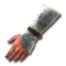 Merchant's Bracers