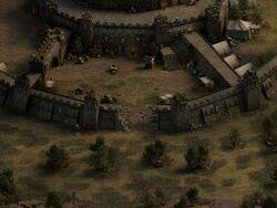 Vendrien Citadel Breach.jpg