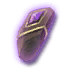 ACC Cairn Left hand.png
