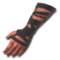 Earthshaker Gloves
