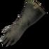 Stone Shield Gloves