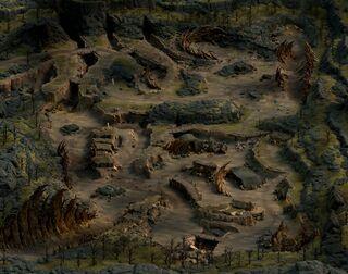 Rust Canyons.jpg
