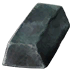 Spire resource iron L.png