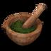 Spire resource alchemy supplies L.png