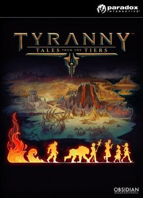 Tyranny-talesfromthetiers-packshot.jpg