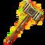 Wpn hammer exploit L.png