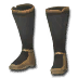 Leather Boots Start Mage L.png