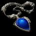 Amulet blue L.png