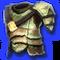 Bronze Bulwark