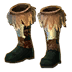 ARM GrizzlyBoots.png