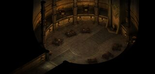 Ascension Hall.jpg