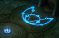 GG Activation rune.png
