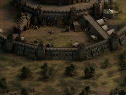 Vendrien Citadel 2.jpg