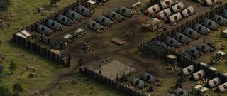 Disfavored Camp.jpg