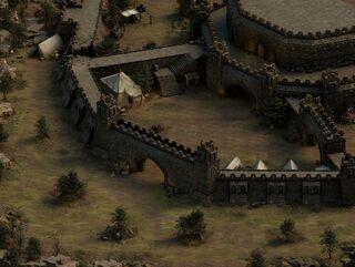 Vendrien Citadel 1.jpg