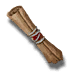 Scroll sealed L.png