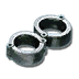 ACC Weightless Shackles.png
