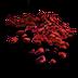 Blood moss L.png