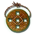 ACC Etched Wooden Charm.png