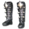 Iron Guard Boots