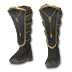 Leather Boots Start Soldier L.png