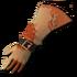 Sage's Gloves