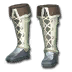 Iron BOOTS 03 L.png