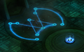 Blade Grave Spire Pattern.png