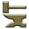 Icon skypillar forge.png