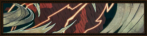 Edict image storms.png