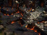 BKG AR 0301 BurningLibrary Exterior.jpg