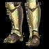 Bronze BOOTS 03 L.png