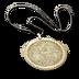 Amulet tallan L.png