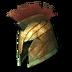 Helm bronze 01 L.png