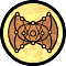 Lethian's Crossing runic hall