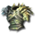 Fused Iron Armor