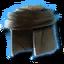 Cloth hat kailors cap L.png