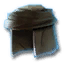 Kailor's Cap