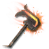 WPN 1H IR Hammer ForgeBound Fire L.png